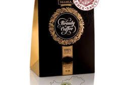 Arabica kávék egészségesen