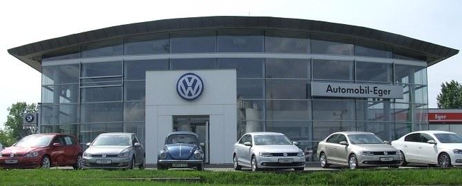 Volkswagen és Skoda vásárlás Egerben