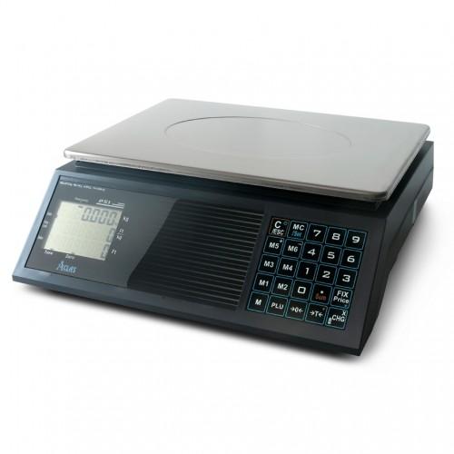 Nagyszerű áron vásárolhat modern és megbízható pénztárgépet