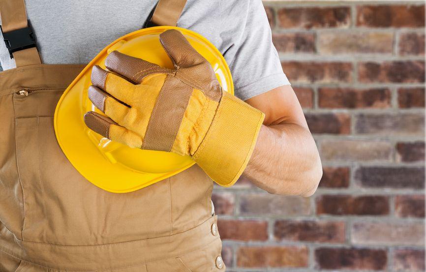 A biztonságos munkavégzés alapjai – Ne feledkezzen meg a munkavédelmi és kémiai kockázatértékelésről!