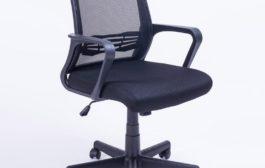 Adja meg munkatársainak a kényelmes ülés élményét!