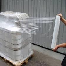 A csomagolóanyag-vásárlás szempontjai