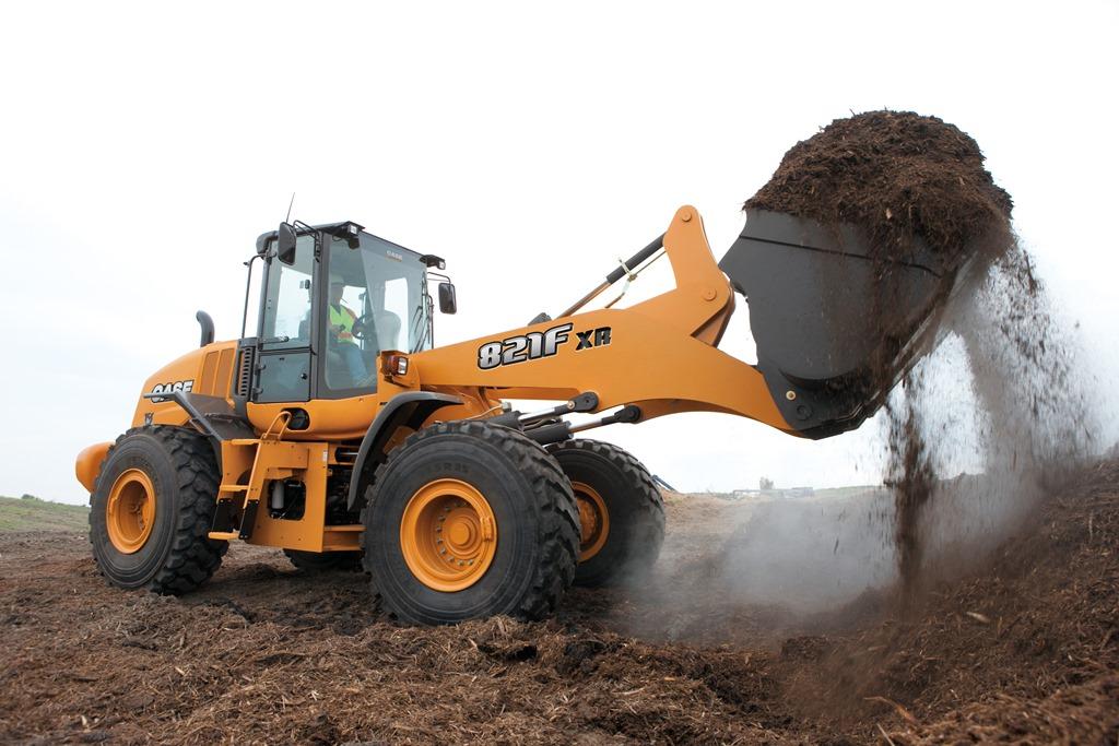Segítünk, ha gépi földmunkára van szükség!