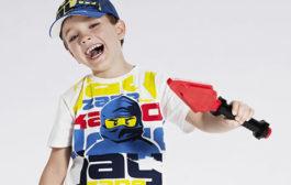 Vásároljon tartós ruhákat gyermekeinek!