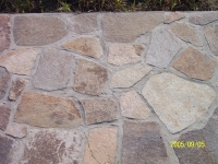 Borítsa be kertjét minőségi térburkoló kövekkel!