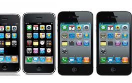 Segítünk helyrehozni iPhone-ját!