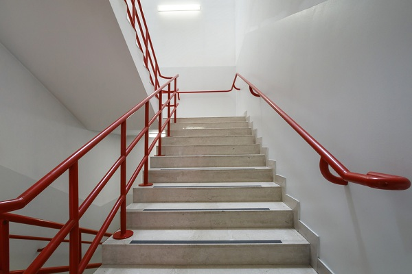 Modernizálja lépcsőházi világítását LED-del!