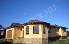 A könnyűszerkezetes házak elterjedése