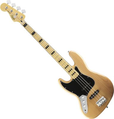 Az ideális gitárt keresi? Kérje ki segítségünket!
