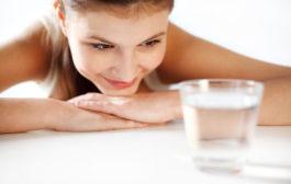 Varázsolja tisztává otthona vizét!