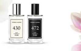 Élvezze a márkás parfümök illatát töredékáron!