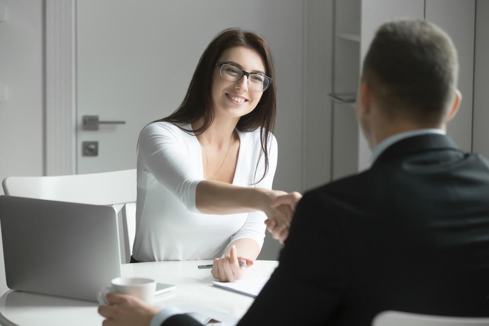 HR profi kezekben