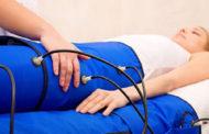 A zsírbontógépek előnyei
