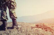 Katonai és vadászati eszközök Önnek!