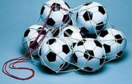 Minőségi sportszerek online!