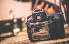 Ön mobilos vagy profi fotós?