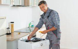 Problémásan működik mosógépe?