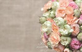 A virágok szerepe az esküvőkön