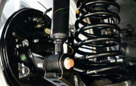 Elérhető áron igényelhet megbízható és gyors autórugó javítást
