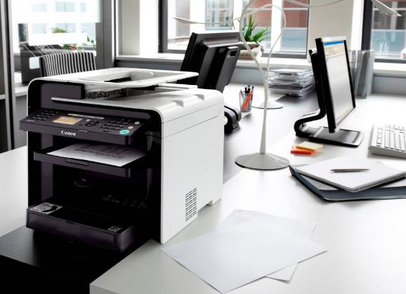 Az egyre népszerűbb nyomtató bérlés