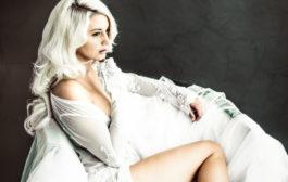 Intimitás boudoir fotókkal