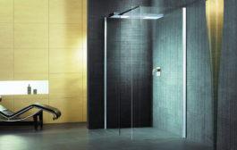 Készíttesse el egyedi zuhanykabinját!
