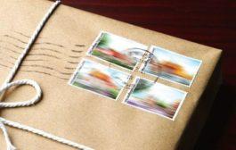 Könnyítse meg céges postai ügyintézést!