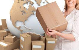 Precíz csomaglogisztika és kézbesítés