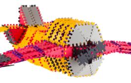 Kreatív, gondolkodtató játékok kedvező árakon