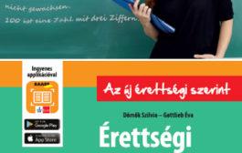 Naprakész, minőségi német érettségi felkészítők