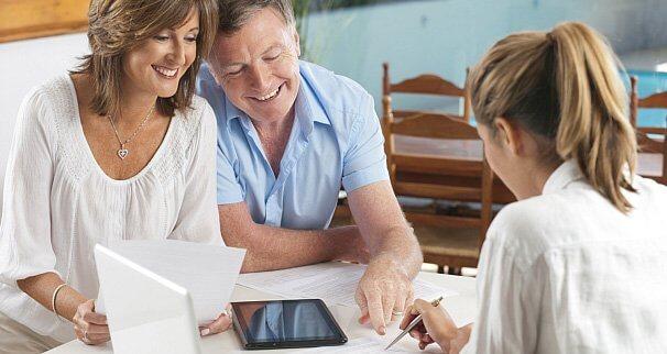 Nyugdíjbiztosítás kedvező feltételekkel
