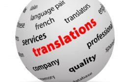Tippek műszaki fordításhoz