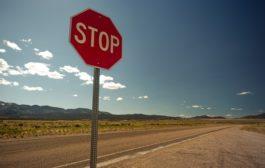 Bízza ránk az utak forgalomtechnikai felszerelését!