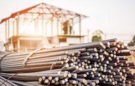 Megbízható, hazai betonacél kereskedés
