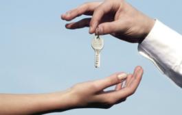 Segítség az ingatlan keresésben!