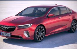 Vásároljon új Opelt kedvező feltételekkel!