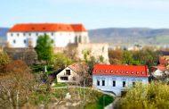 Izgalmas, kreatív nyaralás Magyarországon