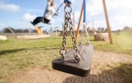 Játszótéri eszközök ellenőrzése kiemelt alapossággal