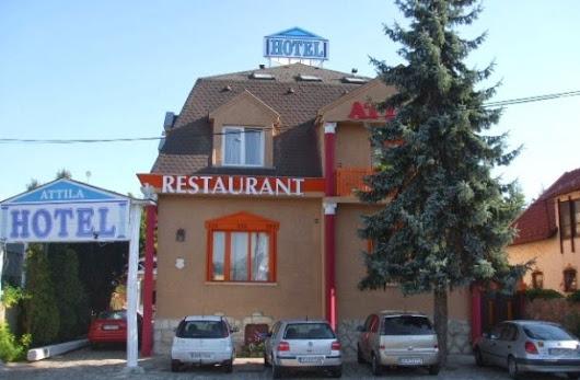 Ismerje meg nagy múltú budapesti hotelünk!