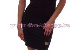 Divatos és megfizethető női ruhák online