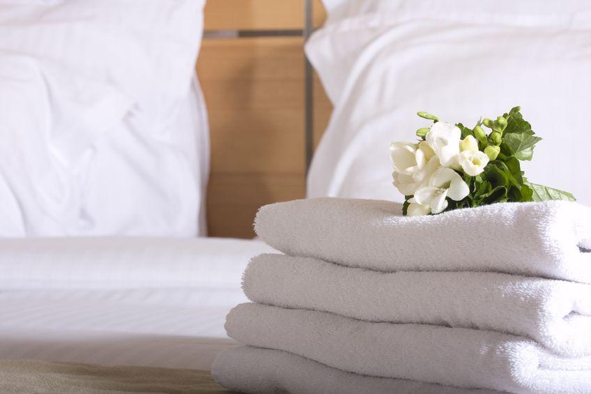Teljes körű szálloda ellátás: A sikeres szálláshely titka