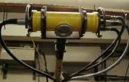 Profi és alapos csővezeték vizsgálat
