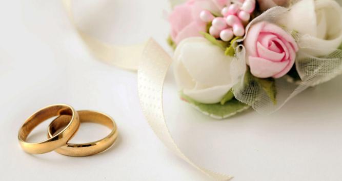 Az esküvői előkészületek