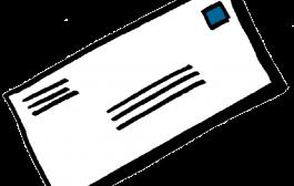 Postai szolgáltatások profiknak, profiktól!