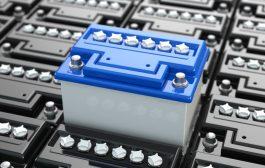 Munkagépekhez keres akkumulátort?
