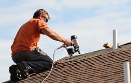 A tetőjavítás szakértelme