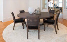 Egyedi és egységes kialakítás bútorainkkal