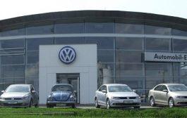 VW és Skoda-járművek Egerben