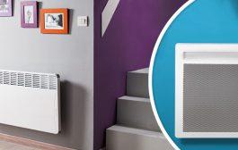 Csökkentse fűtési költségeit elektromos fűtéssel!
