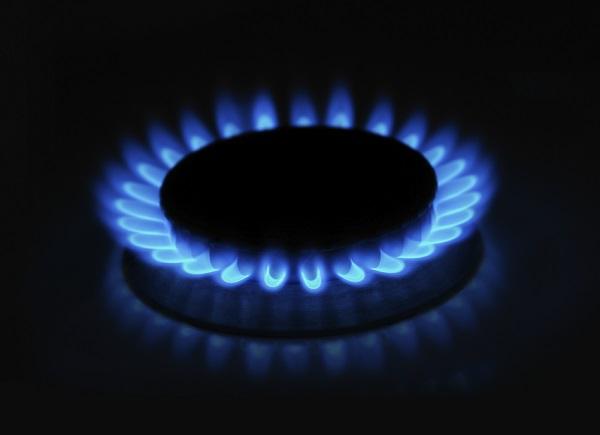 Ellenőriztesse gázkészülékeit!